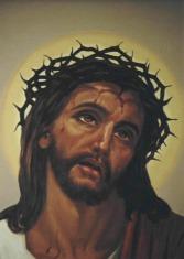 Jesus Christ (214)