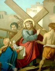 Passion of Christ (7)