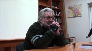 Димитър Попмаринов 3