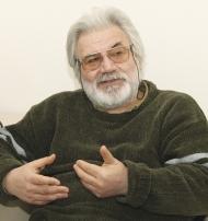 Димитър Попмаринов 5