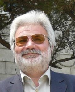 Димитър Попмаринов 7