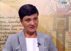 Клара Тонева 4