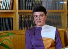 Клара Тонева 5
