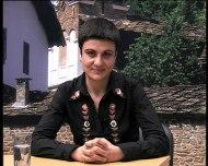 Клара Тонева