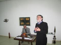 priest Pavel Stefanov 2