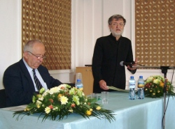 priest Pavel Stefanov 3