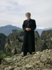 priest Pavel Stefanov 4