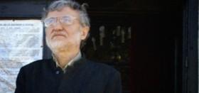 priest Pavel Stefanov 6