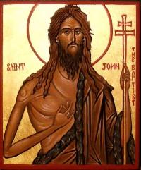 Saint-John-the-Baptist 2