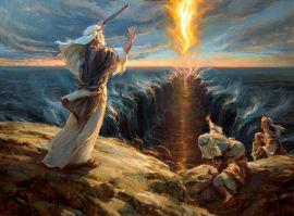 Old Testament 2