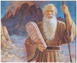 Old Testament 3