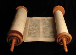 Old Testament 4