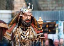 Ирод Велики 2