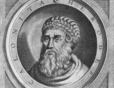 Ирод Велики 3