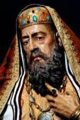 Ирод Велики 8