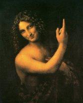 John, The Baptist 4