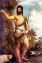 John, The Baptist 6