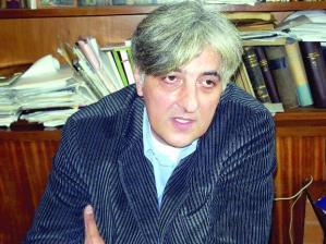 Дилян Николчев 6