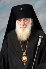 епископ Дмитрий Ройстер 2
