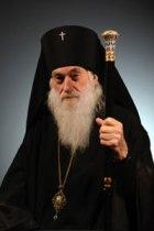 епископ Дмитрий Ройстер 3