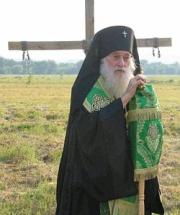 епископ Дмитрий Ройстер 4