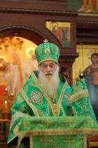 епископ Дмитрий Ройстер 5