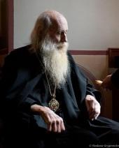 епископ Дмитрий Ройстер 6