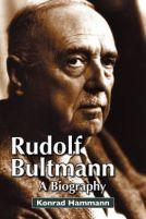 Rudolf Bultmann 3