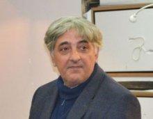 Доцент Николчев