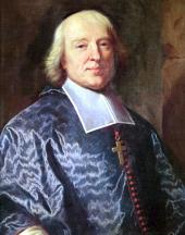 Епископ Жак-Бенин Босюе 2