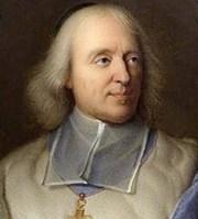 Епископ Жак-Бенин Босюе