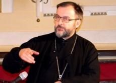 протоиерей Владимир Вукашинович