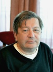 Александър Исаков