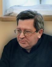 Александър Николаевич Исаков 2