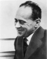 Владимир Лоски