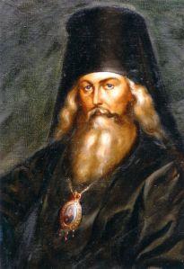 св. Игнатий Брянчанинов