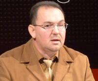 Свилен Тутеков 4