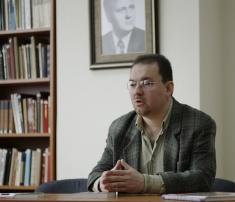 Свилен Тутеков 5