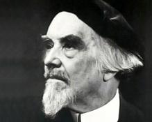 Николай Бердяев 2