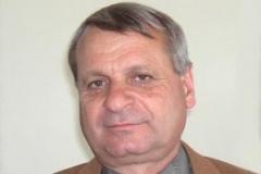 Ангел Кръстев
