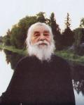 Архимандрит Иоан Крестянкин 2