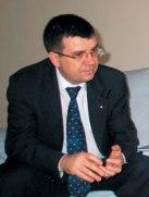 Владимир Градев 2