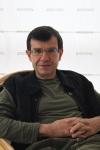 Владимир Градев 4