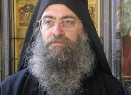 монах Пахомий Желев (Зографски) - 4