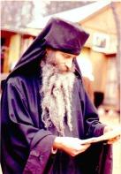 отец Серафим Роуз 4