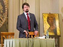 Фьодор Алексеевич Куприянов 2